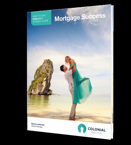 ebook-mockup-mortgage success save